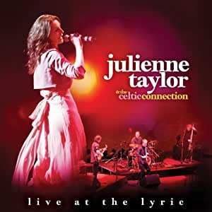 Live at the Lyric (HQCD)