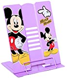 Dolphin™ Book Stand 303 - Violet Mickey