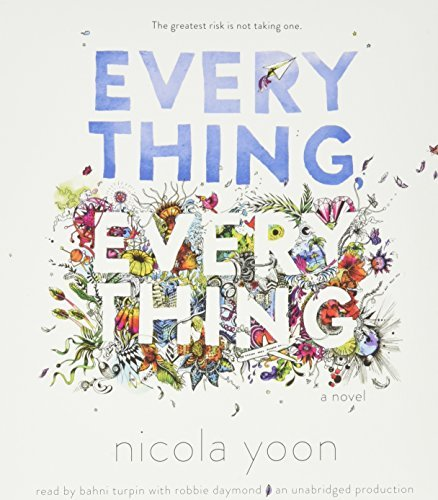 [PDF] Téléchargement gratuit Livres Everything, Everything by Nicola Yoon (2016-06-07)