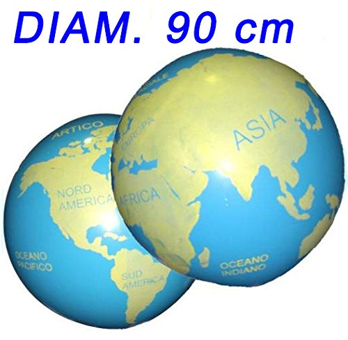 mappamondo-gonfiabile-da-90-cm-palloncino-globo