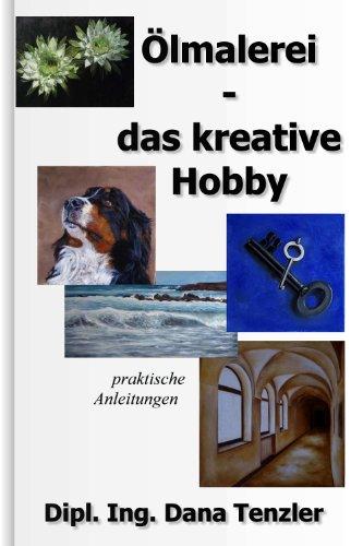 lmalerei-das-kreative-hobby-lmalerei-das-kreative-hobby-praktische-anleitungen-1