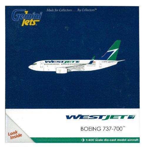 gemini-westjet-737-700-1-400-regc-gwso-by-geminijets