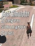 Clip: Goat Simulator: Ziegensimulator Spiel