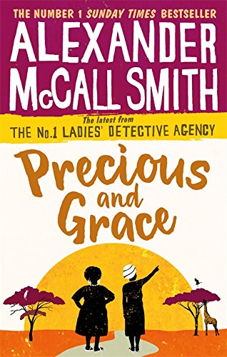 precious-and-grace-no-1-ladies-detective-agency