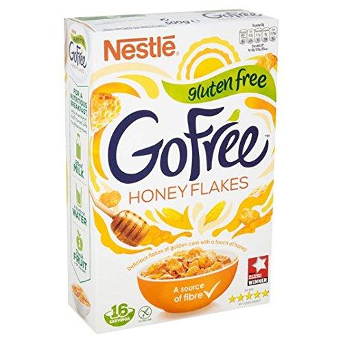 nestle-sin-gluten-miel-corn-flakes-500g