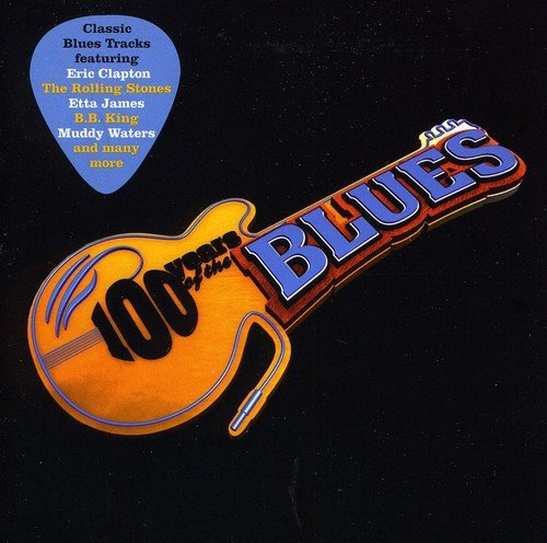100-years-of-the-blues-2-cd