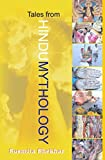 Tales from Hindu Mythology