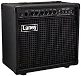 Laney LX35R Combo, 30W