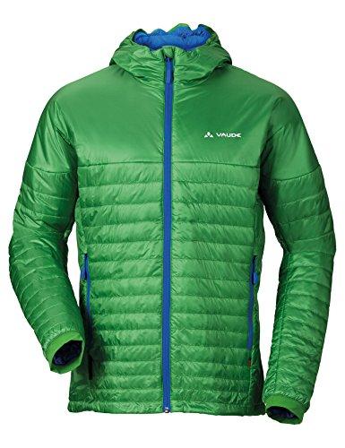 VAUDE Herren Jacke Men's Freney Jacket III Parrot Green