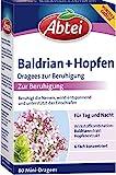 Abtei Baldrian
