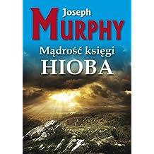 Madrosc ksiegi Hioba