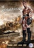 WWE - Armageddon 2007 [DVD]