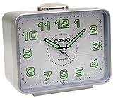 Wecker CASIO CLOCKS TQ-218-8D