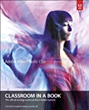 Adobe After Effects CS6 Classroom in a Book: Adobe After Effects CS6 _p1 (English Edition)