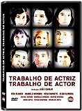 The Actor's Work [Portugal kostenlos online stream