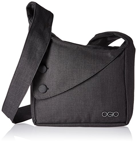 ogio-brooklyn-purse-black