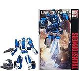 Transformers Generations Combiner Wars Deluxe Mirage