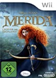 Merida - Legende der Highlands