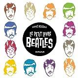 Best Beatles Livres - Le Petit livre de... - tome 0 Review