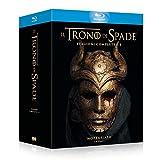 Il Trono di Spade - Raccolta Stagioni 1-5 ( 23 Blu-Ray) - Esclusiva Amazon
