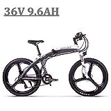 Bicicletta Pieghevole Pininfarina 26.Bici Pieghevole 26 I Migliori Prodotti Del 2019 Confrontati Da Utenti