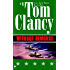 Without Remorse: TOM CLANCY'S (John Clark series)