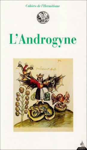Androgyne (l') par Collectif
