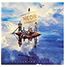 Fliegende Fische (+Download) [Vinyl LP]