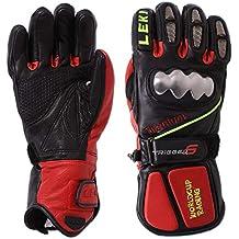 329cd75c9b6abb Suchergebnis auf Amazon.de für: leki worldcup handschuhe
