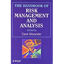 Financial Risk Management and Analysis (1996-04-18)