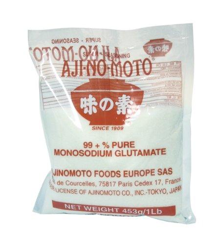 ajinomoto-brand-mng-natriumglutamat-2er-pack-2-x-454-g