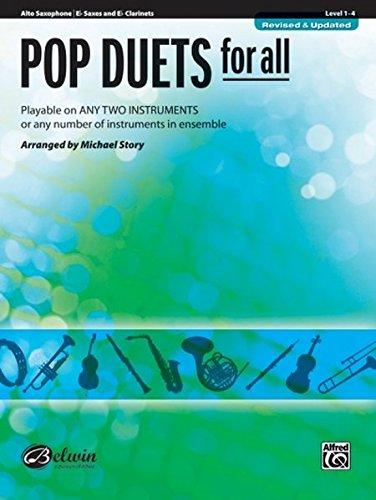 pop-duets-for-all-asx-eb-sxclrev-ensemble-mixte-sax-mib-storym-arranger-alfred-publishing
