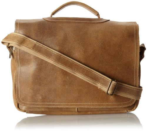 david-king-co-porthole-briefcase-distressed-tan-one-size