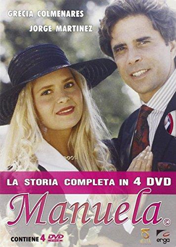 manuela-box-4dvd-telenovelas