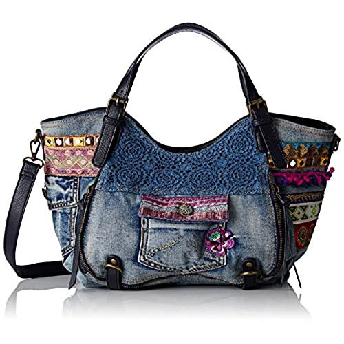 Code promo amazon sac a main desigual