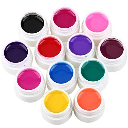 hrph-mezcla-de-acrlico-24-del-color-3d-de-uas-arte-pintura-dibujo-uv-gel-kit-polaco-del-brillo-del-p