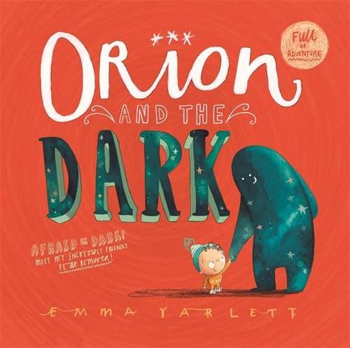 orion-and-the-dark