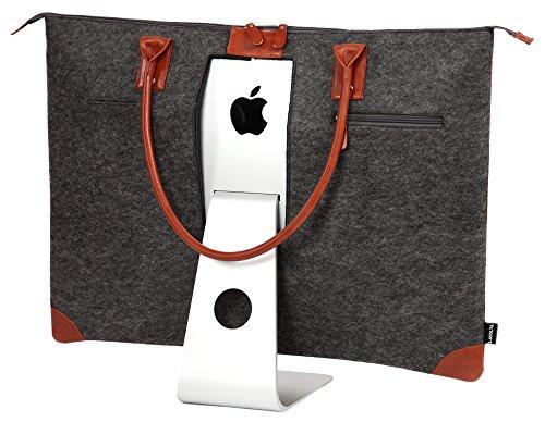 lavolta-funda-protectora-para-imac-27-cuero-y-fieltro-bolsa-de-viaje-hecha-a-mano-para-apple-imac-co
