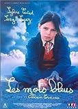 Les mots bleus / Alain Corneau (réal) | Corneau, Alain. Monteur. Scénariste