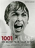 1001 Die besten