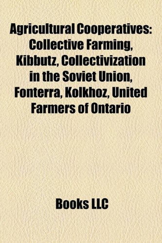 agricultural-cooperatives-collective-farming-kibbutz-fonterra-collectivization-in-the-soviet-union-k