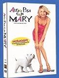 Algo pasa con Mary [DVD]