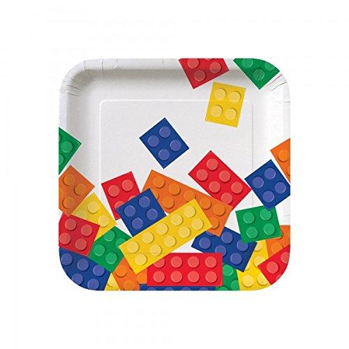 block-party-carree-8-assiettes-en-papier-rondes-de-18-cm