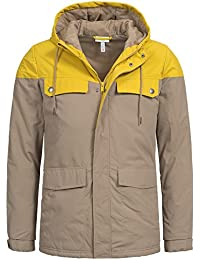 Suchergebnis auf Amazon.de für  adidas neo  Bekleidung d8200e57b7