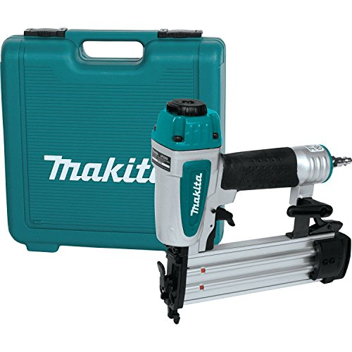 Makita - Cloueur pneumatique - 8 bar - 50 mm - Makita - AF505N