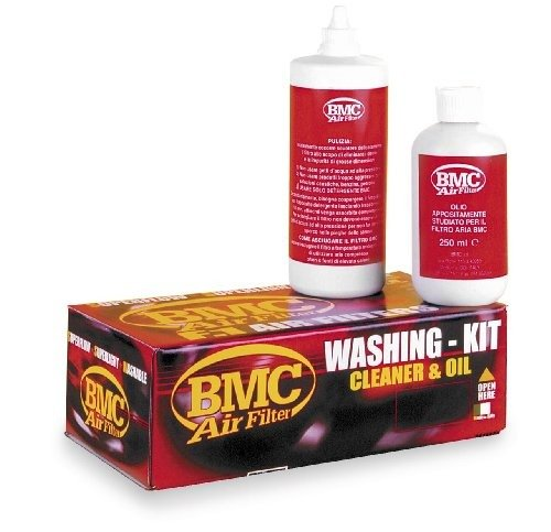 Preisvergleich Produktbild BMC WA200-500 Washing Kit Luftfilter