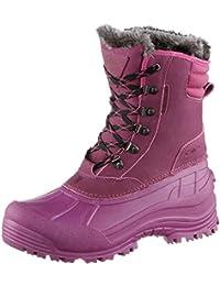 Suchergebnis auf für: CMP Stiefel & Stiefeletten