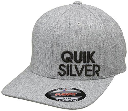 quiksilver-herren-sideform-gap-small-medium-quiet-shade