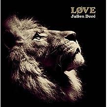 Love [Vinilo]
