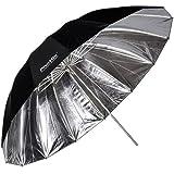 Phottix Para-Pro Parapluie réflecteur 182 cm Noir